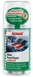 SONAX Čistič klimatizace 323100