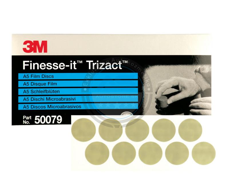 3m trizact brusn disk p3000 32mm 50079 autostore cz. Black Bedroom Furniture Sets. Home Design Ideas