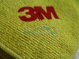 3M™ Vysoce účinný hadřík na detaily 39016