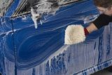 AUTOGLYM Polar Wash Napěňovací šampon