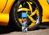 MEGUIARS Reflexní leštěnka na pneumatiky G18715
