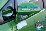 MICROFIBER MADNESS Dropnetic Mini – Magnetický pásek na sušení