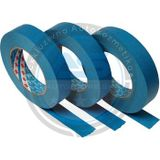 3M™ Maskovací páska 3434 38mm x 50m 07898