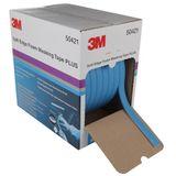 3M™ Pěnová páska PLUS 50421