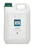 AUTOGLYM Šampon s voskem 2.5L