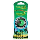 CALIFORNIA SCENTS Smaragdový záliv VC-641TR