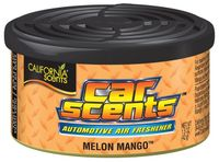 CALIFORNIA SCENTS Meloun Mango CCS-1240CT
