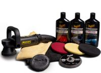 MEGUIARS DA Ultimate Kit G9900