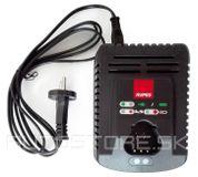 RUPES Nabíječka baterií 9HC120LT