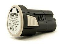 RUPES Dobíjecí baterie 9HB120LT