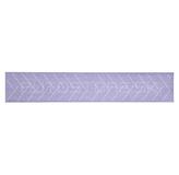 3M 334U Brusný arch Purple+ P320 30615