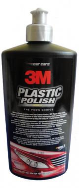 3M™ Leštidlo na plasty 59016