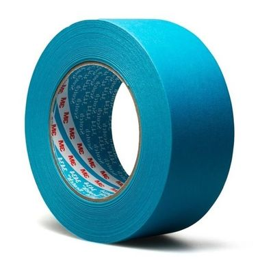 3M™ Maskovací páska 3434 24mm x 50m 07897