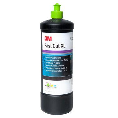 3M Perfect-IT™ III Brusná pasta Fast Cut XL 51052