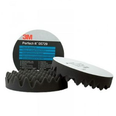 3M Perfect-IT™ Leštící kotouč 170 mm 05729