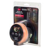 3M™ Systém na renovaci světlometů 39073