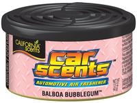 CALIFORNIA SCENTS Balboa žvýkačka