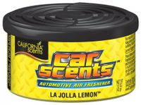 CALIFORNIA SCENTS Citron CCS-1210CT