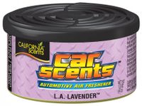 CALIFORNIA SCENTS Levandule CCS-1233CT