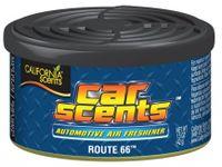 CALIFORNIA SCENTS Route 66