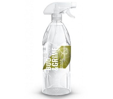 GYEON Q2M Bug & Grime 1000ml