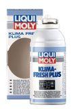 LiQUI MOLY Sprej pro čištění klimatizacie 2389
