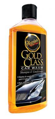 MEGUIARS Autošampon Gold Class G7116