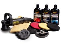 MEGUIARS DA Ultimate Kit G9901