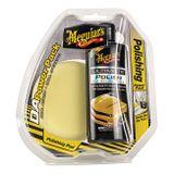 MEGUIARS DA Power Pack Polish G3502