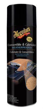 MEGUIARS Ochrana střech kabrioletů G2112