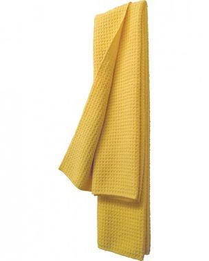 MEGUIARS Sušící ručník X2000BULK