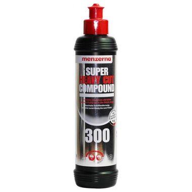 MENZERNA Super Heavy Cut Compound 300 250ml
