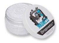 Microfiber Madness Dropnetic XL – Magnetický pásek na sušení
