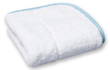 MICROFIBER MADNESS Dry Me Crazy Jr. - Sušící ručník