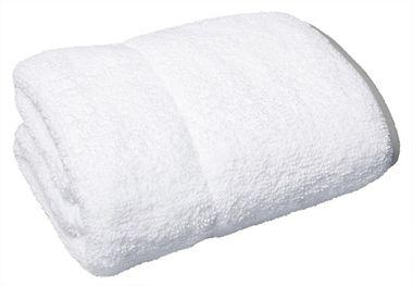 MICROFIBER MADNESS Dry Me Crazy XL - Sušící ručník