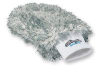 Microfiber Madness Incrediflair  - Mikrovláknová rukavice