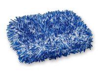 MICROFIBER MADNESS Incredipad – Mikrovláknový pad na mytí