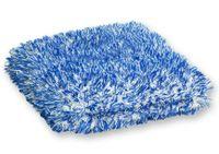 MICROFIBER MADNESS Incredipad XL – Mikrovláknový pad na mytí