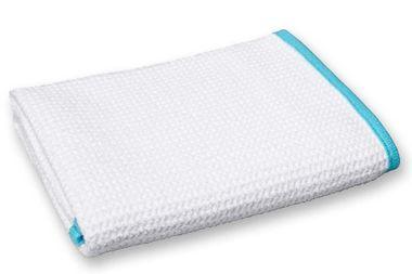 MICROFIBER MADNESS Waverider Jr. – Vaflový sušící ručník