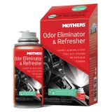 MOTHERS Odor Eliminator & Refresher Neutrální vůně