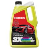 MOTHERS Triple Action Foam Wash 2957ml