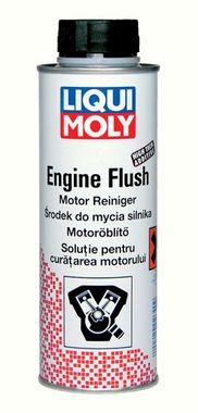 LIQUI MOLY Proplach motorů 2640