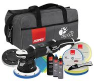 RUPES BigFoot LH19E Mille Deluxe Kit