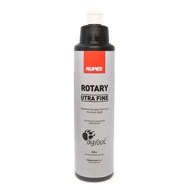 RUPES Leštící pasta Rotary Ultra-Fine 250ml