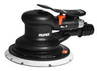 Rupes Skorpio III RH353A