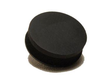 RUPES Unášecí talíř pro brusné disky 30mm 997.001