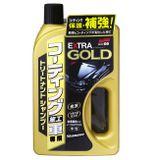 SOFT99 Autošampon Extra Gold