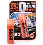 SOFT99 Ochrana zpětných zrcátek Glaco Mirror Coat Zero